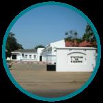 Maputo Heart Institute