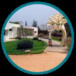 Cuomo Center for Pediatric Cardiology in Dakar