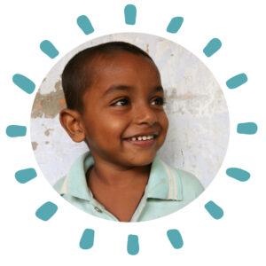 USFC medical mission to Bangladesh