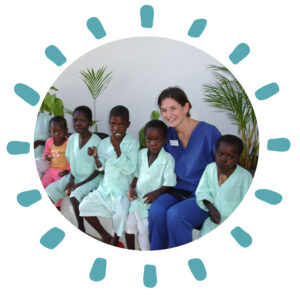 USFC medical missions in mozambique