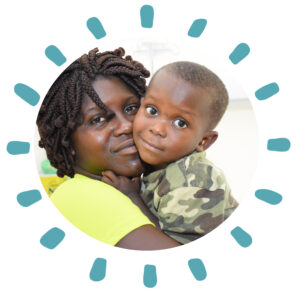 overseas medical missions in Liberia